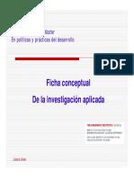 d2-ficha-conceptual-modo-de-compatibilidad.pdf