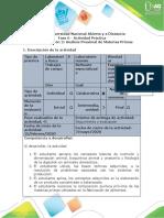Anexo 2. Sesión 2 Análisis Proximal de Materias Primas (ALTERNA) (1)