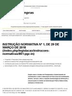 INSTRUÇÃO_NORMATIVA_Nº_1__DE_29_DE_MARÇO_DE_2018