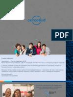3ec1fc15-4162-4871-a4ae-2f224be0b2d1_Plano_de_Capacitação___Cencosud_Brasil___2018.ppsx