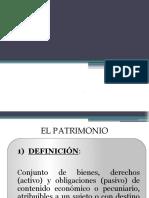 1.- EL PATRIMONIO.pptx