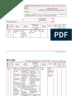 Planeación Didáctica Tecnología Sábado.docx