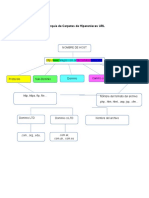TAREA1-REDES INFORMATICAS-D.docx