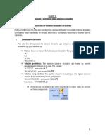 clase 1 (transformacion de decimales a fracciones) (1)