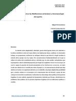 Dialnet-LaIntersubjetividadEnLasMeditacionesCartesianasYFe-6656939