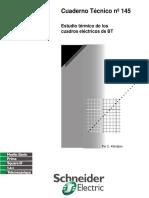 ESTUDIOS TERMICOS DE LOS CUADROS ELECTRICOS DE BT.pdf