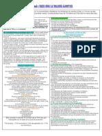 résumé TVA.pdf