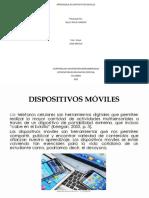 Act 3 Aprendizaje en Dispositivos Moviles.pdf