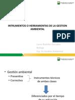 5. HERRAMIENTAS PARA LA GESTIÓN AMBIENTAL- SGA-ACVsinvideo.pptx