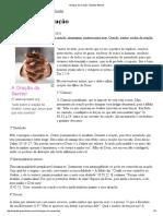 212348248-Inimigos-da-Oracao-Estudos-Biblicos-pdf.pdf