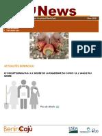 CajùNews_FRENCH_Mars_ 2020.pdf
