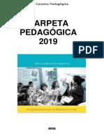 CARPETA PEDAGOGICA 5 AÑOS.pdf