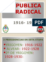 _Republica__Radical_HISTORIA_ARGENTINA_Y_LATINOAMERICANA