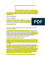 poli 3.docx