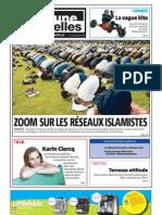 tribune de Bxl islamisme à Bruxelles_179