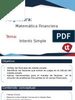01-PRESENTACION INTERES SIMPLE  SEMANA 1(2)(1) (2) (1)