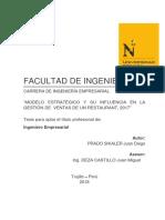 Prado Shialer, Juan Diego (1) (1).pdf