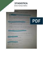 ESTDISTICA.pdf