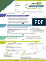 Flujo Covid-19 Mutual ppt.pdf
