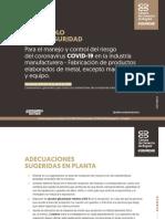 Protocolo_de_bioseguridad_para_el_sector_de_fabricacion_de_productos_elaborados_de metal_excepto_maquinaria_y_equipo_V2.pdf