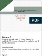 PPT b21