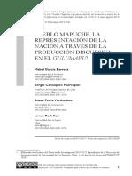 Pueblo_Mapuche._La_representacion_de_la.pdf