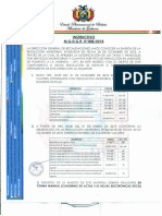 INSTRUCTIVO 0082018.pdf