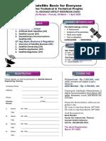 PROMO Training Basic For Everyone.pdf