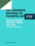 UNIVERSIDAD_NACIONAL_DEL_LITORAL_XVII_CO.pdf