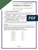 Chaine de caractères.pdf