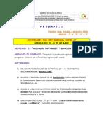 GEO PDF Sem.11 15 Mayo