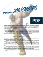 livro-completo_sf-2014_0.docx