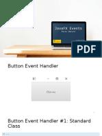 11-fop2-javafx-events_rev01.pptx