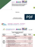 2020_Matemáticas_Dosificación_III Ciclo.docx