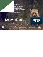Acciones_por_la_liberacion_de_grandes_si.pdf