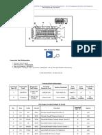 2019 Chevrolet Blazer X3 (LGX).pdf