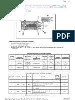 2020 Chevrolet Blazer -X2 (LCV).pdf