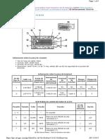 2020 Chevrolet Blazer -X1 (LCV).pdf