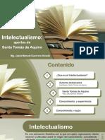 Presentación. Mg. Jesús Guerrero 2.pdf