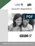 cuadernillo prueba de 5°.pdf
