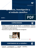 43680_3000005682_05-10-2020_122631_pm_SESIÓN_1_ANEXO_Ciencia__inv_y_método