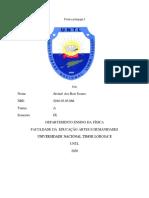 mecanismo transferencia de calor.pdf
