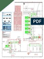 ACH-ROPS-20-DW-023 REV 3-GENERAL.pdf