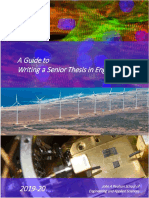 ThesisGuideEngineering.pdf