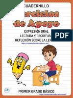 cuaderno-ejercicios-de-apoyo-primer-grado.pdf
