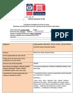 ACTIVIDADES 4tO PRIMARIA SEMANA 3 (1).docx
