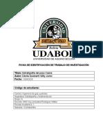 proyecto 1 sedimentacion-convertido.docx