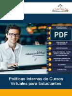 politicas_uev (1)