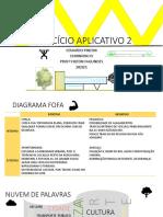 CONCEITUAÇÃO SEMINÁRIO IV(1)