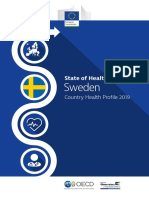 Country-Health-Profile-2019-Sweden.pdf